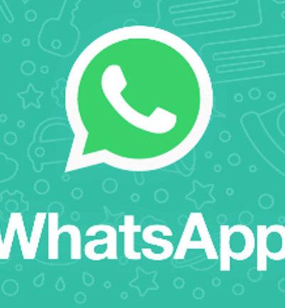 Como utilizar o WhatsApp para minha empresa?