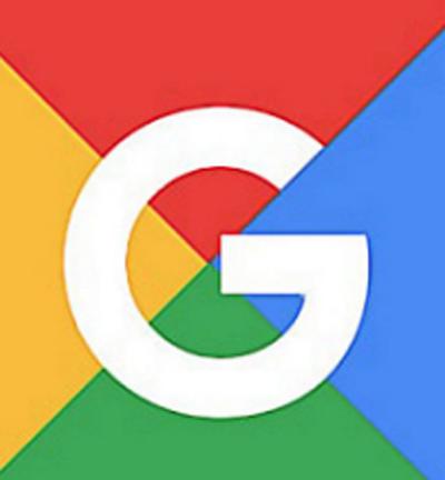 Google libera ferramentas gratuitas na quarentena